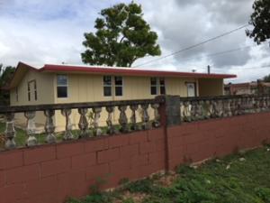 706 Ysengsong Road, Dededo, Guam 96929