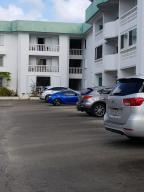 Pangelinan Blas Street B11 (B203), Tamuning, Guam 96913