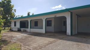 279 Ababang Loop, Dededo, Guam 96929
