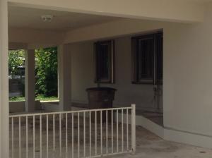 152 LSN TENORIO Lane, Dededo, Guam 96929
