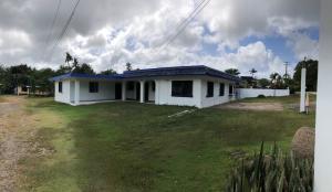 1667A Chalan Irensia, Dededo, Guam 96929