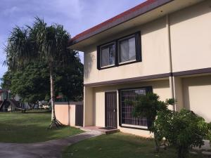 Dasco Court 3, Yigo, Guam 96929