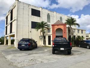 535 Marine Corps North Drive 5B, Tamuning, Guam 96913