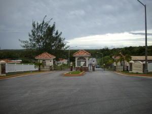 110 Kayen Aga Makao, Yigo, Guam 96929