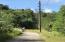 Off Machche Avenue, Dededo, GU 96929 - Photo Thumb #8