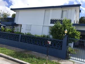 32 Lirio Avenue, Barrigada, GU 96913