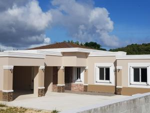 192 Iglesias Street, Mangilao, Guam 96913