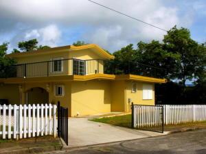 208 Jose Q. Pangelinan Street, Yona, GU 96915
