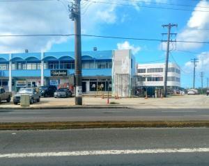 119 Marine Corps South Drive 205, Tamuning, Guam 96913