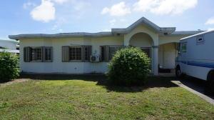 288 Atgidun Street, Mangilao, Guam 96913