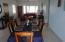 288 Atgidun Street, Mangilao, GU 96913