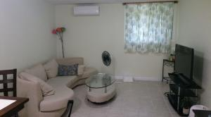 Rivera Lane 202, Tumon, GU 96913