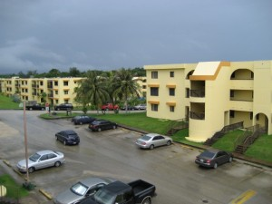Apusento Gardens Condo 193 Chalan Pahong B307, Ordot-Chalan Pago, Guam 96910