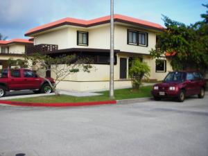 Endon East Street 2, Yigo, Guam 96929