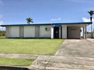 183 Golondrina Avenue, Barrigada, Guam 96913