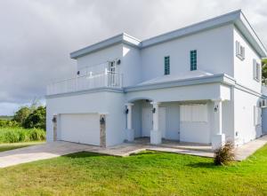 130 Paradisu Estates Dr, Talofofo, Guam 96915