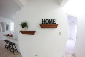 142-I Cruz Heights (Ipan), Talofofo, Guam 96915