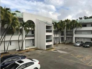 130 Carnation Lane 92D, Tamuning, GU 96913