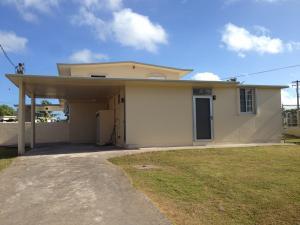 114 W Achote Street, Dededo, Guam 96929