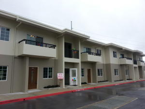 Harvest Gardens Condominium 139 Untalan Torre Street A206, MongMong-Toto-Maite, Guam 96910
