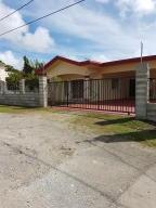 333E MaiMai Road, Ordot-Chalan Pago, GU 96910