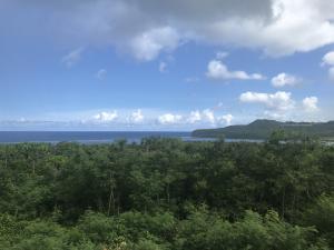 Pago Bay, Ordot-Chalan Pago, GU 96910