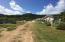 Chalan Isa Road, Talofofo, GU 96915 - Photo Thumb #3