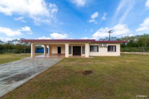 110 Juan Belang Court, Dededo, Guam 96929