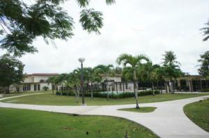 14 Baki Court 14, Yigo, GU 96929