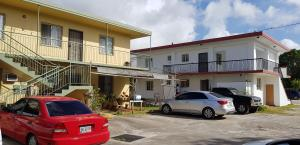 114 Palm Court, Carlos Heights Street, Tamuning, GU 96913