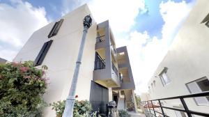 San Vitores Court Condo Bamba Street B206, Tumon, Guam 96913