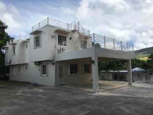 173 Calle Delos Marteres, Agat, GU 96915
