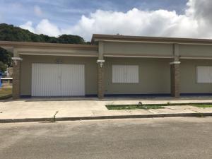 253 Senator Juan TM toves Street, Toves, Asan, GU 96910