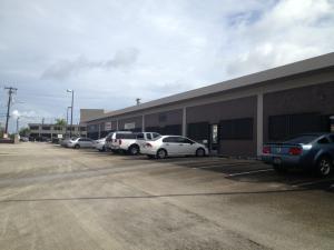 816 Marine North Drive 117, Tamuning, Guam 96913