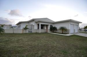 174 Kayen Jose Untalan, Dededo, Guam 96929