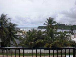 415 Inalado (Pago Bay) Road, Ordot-Chalan Pago, Guam 96910