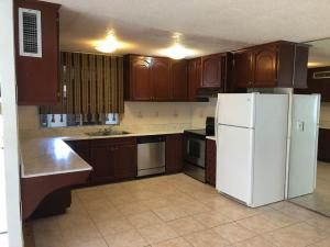 Gollo Court 25, Yigo, Guam 96929