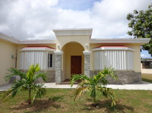 162 Chapel Road, Barrigada, GU 96913
