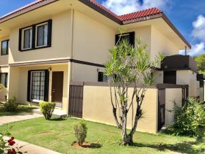 Perez Acre Townhomes-Yigo Cupa South 50, Yigo, Guam 96929