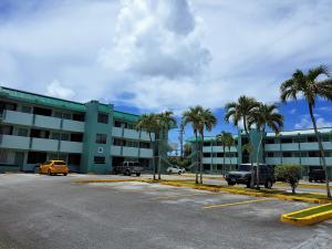Sagan gi Talo Condo Titres (Former Vargas) B32, MongMong-Toto-Maite, Guam 96910