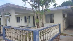 143A JM Tuncap Street, Piti, Guam 96915