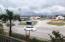 Macheche A-23, Pacific Gardens Condo-Dededo, Dededo, GU 96929