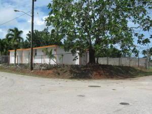 216 Chichirica Street, Dededo, Guam 96929