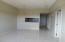 Chichirica Street 1206, Pia Resort Condo-Tumon, Tumon, GU 96913