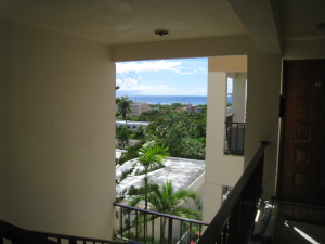 Lily Village Condo-Tumon old san vitores Road A6, Tumon, Guam 96913