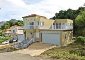 152 Juan M Cruz Avenue, Santa Rita, GU 96915