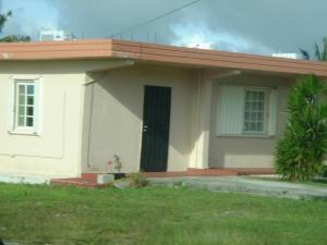 177 Pale Leon Murphy Street 3, Tamuning, GU 96913