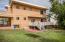 230 Father San Vitores Street, Tamuning, GU 96913