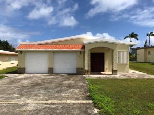 227 Aridondon Pacha Drive, Talofofo, Guam 96915