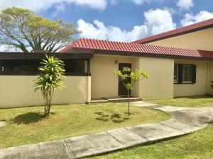 5 Gollo Court 5, Yigo, Guam 96929